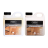 WOCA Natural Soap & Oil Refresher Special 1.0L Natural Soap 1.0L Oil Refresher
