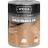 WOCA Pflegeöl  1.0 Liter Extra Weiss