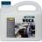 WOCA Treibholzlauge 2.5 Liter WOCA Treibholzlauge 2.5 Liter - Weiss